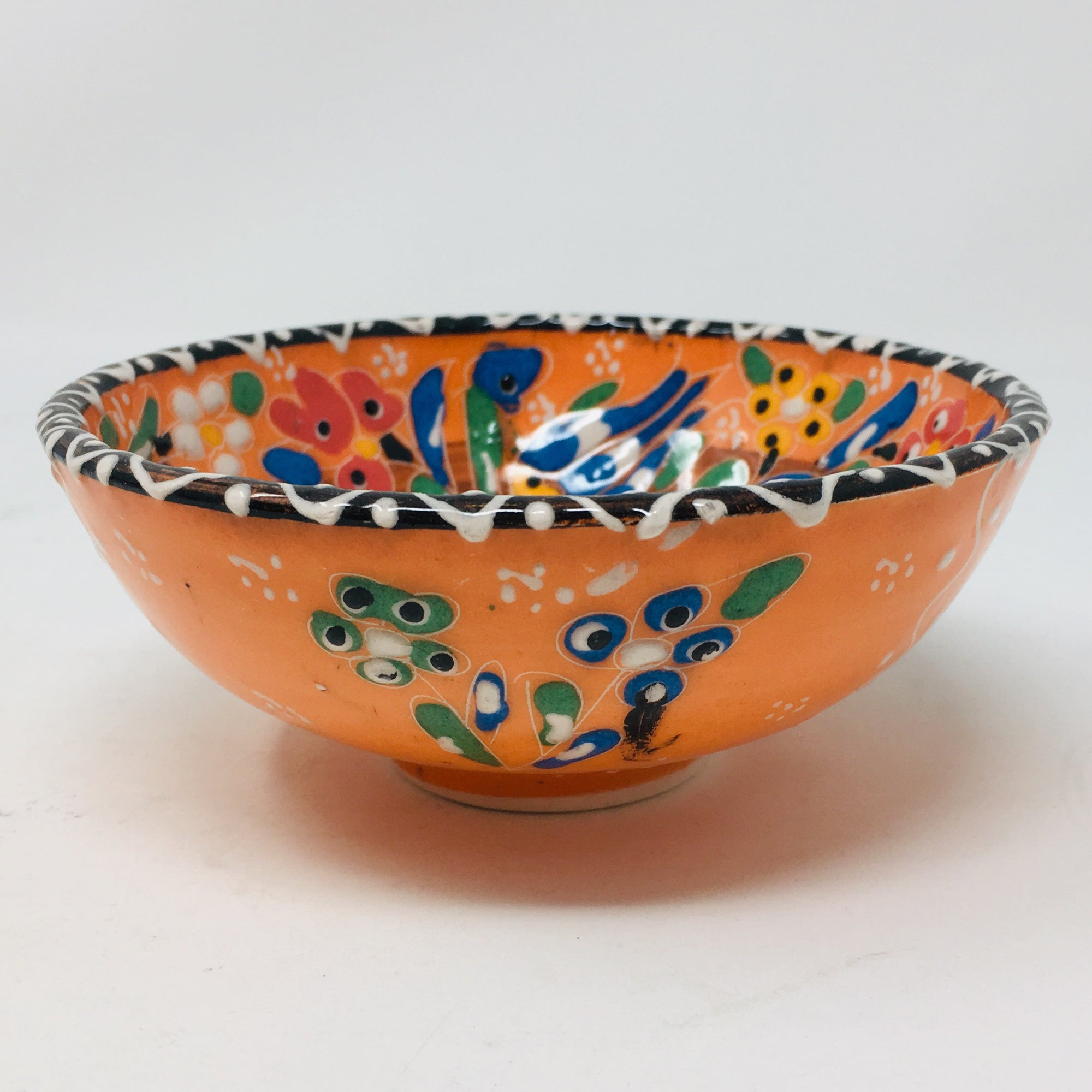 Wish Dish Bowl