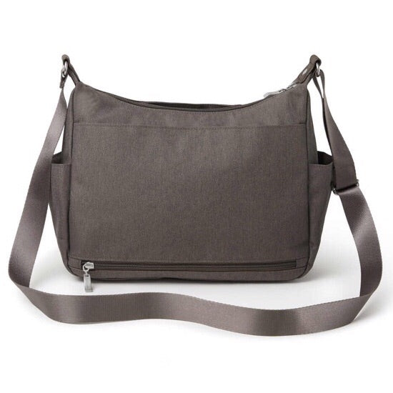 Anywhere Large Hobo Tote w/ RFID