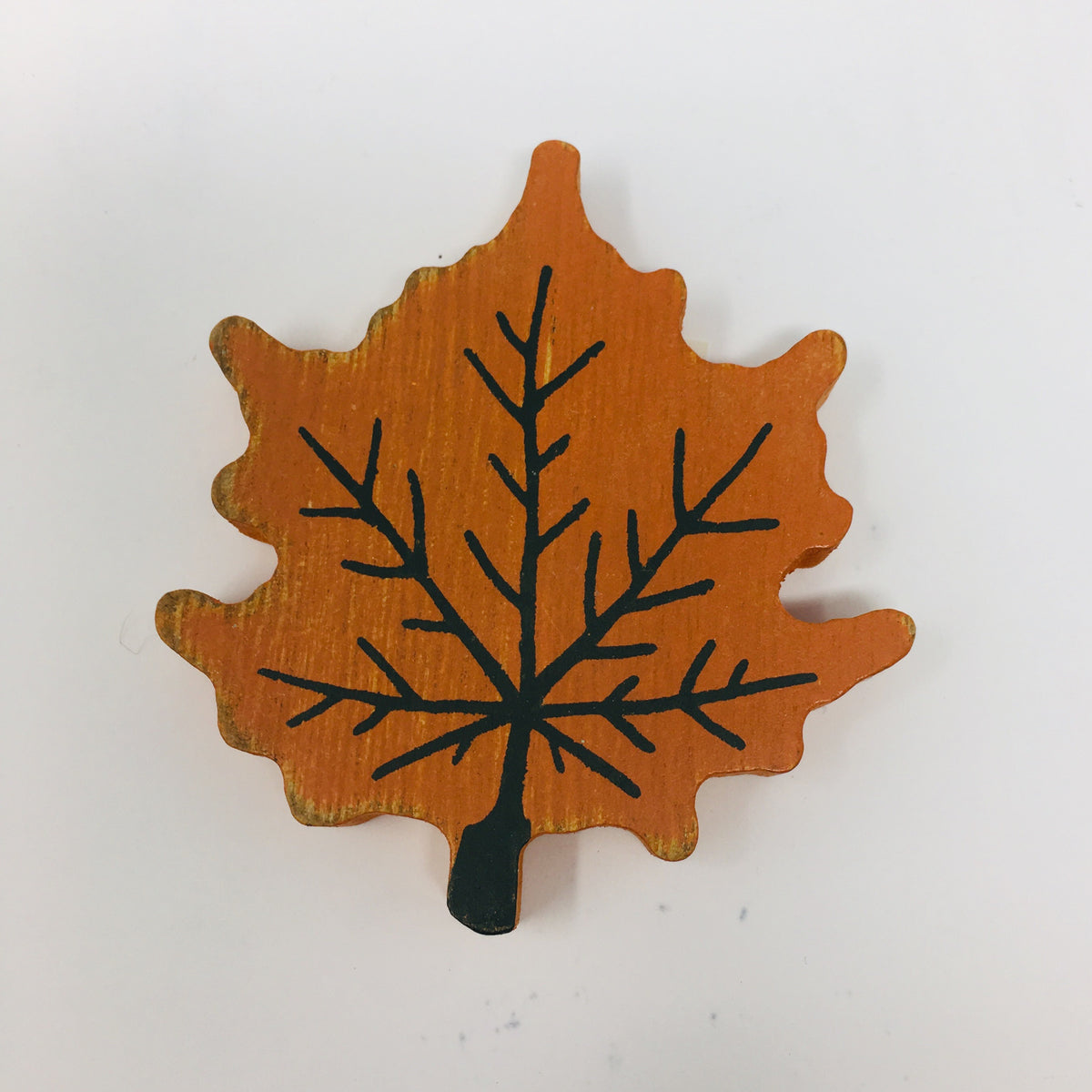Changing Seasons Magnet