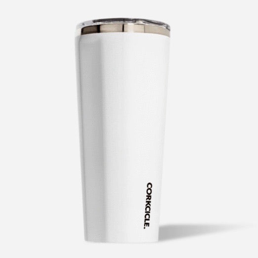 24 oz Tumbler Corkcicle
