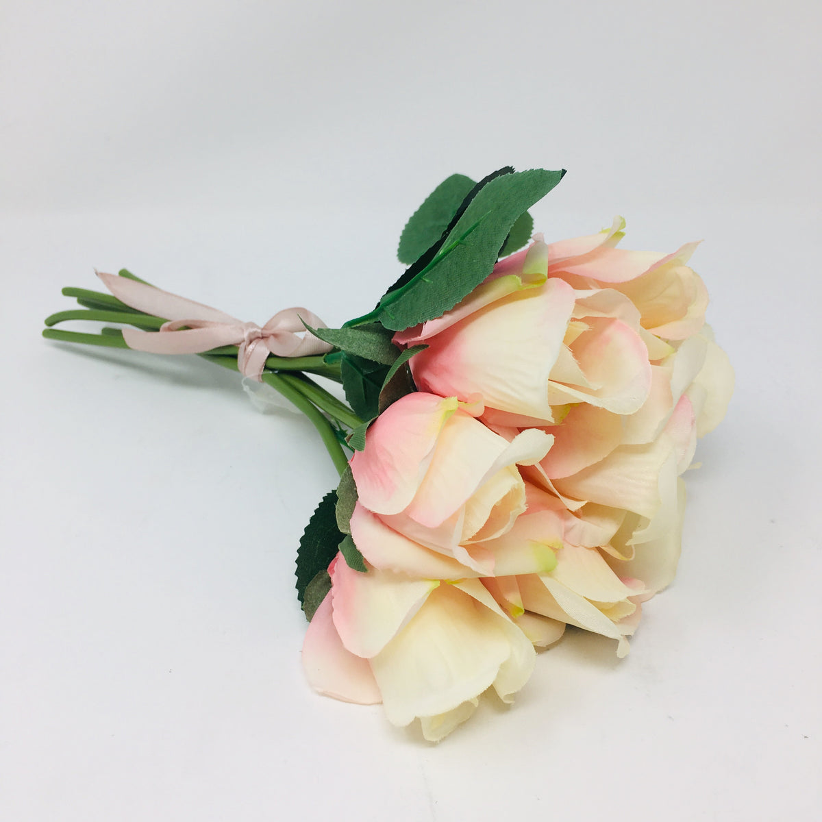 Mixed Rose Bouquet