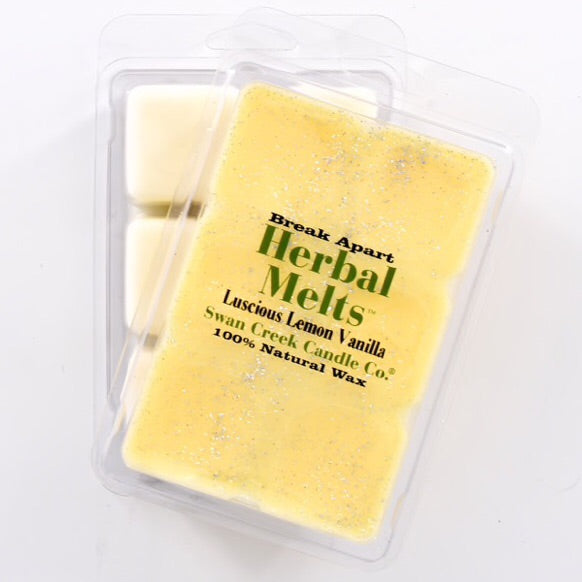 Herbal Melts