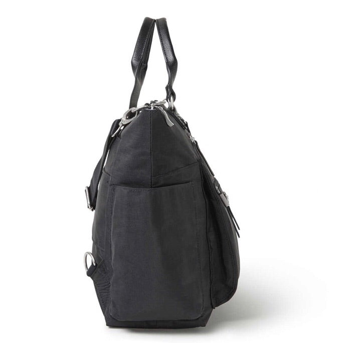 3-in-1 Convertible Backpack