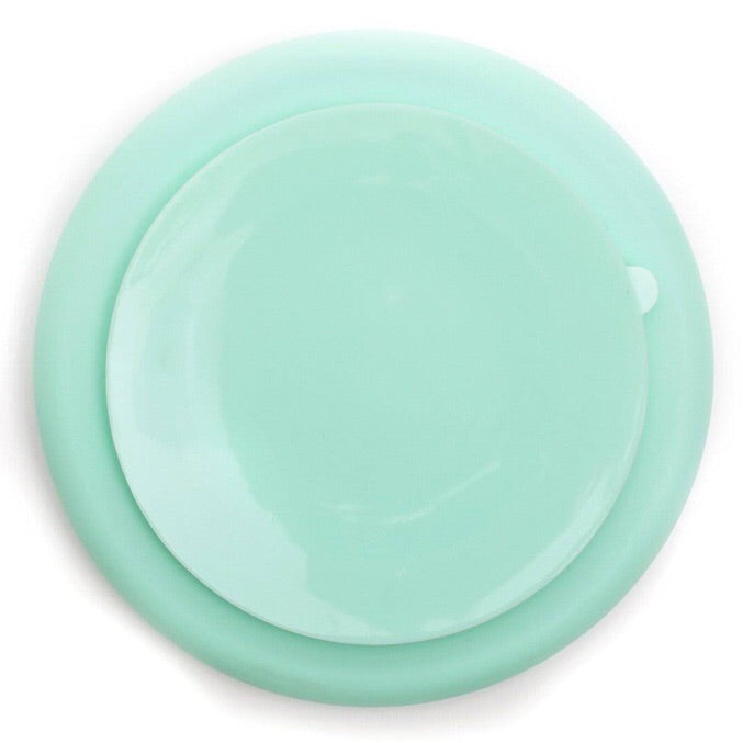 Wonder Plate Silicone Divided Suction Plate