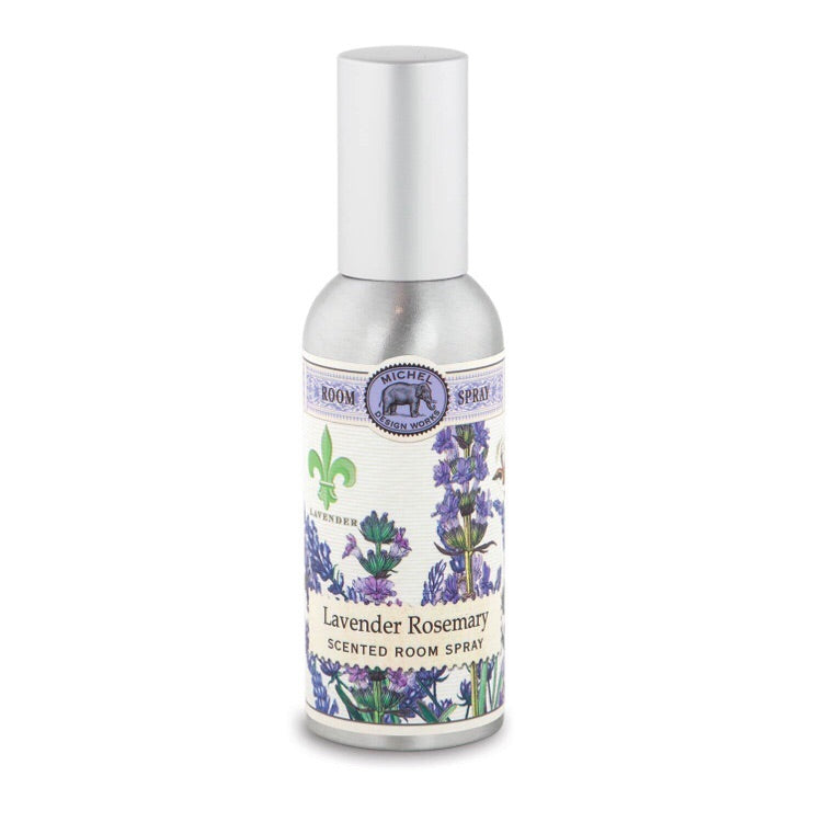 Scented Room Spray Michel