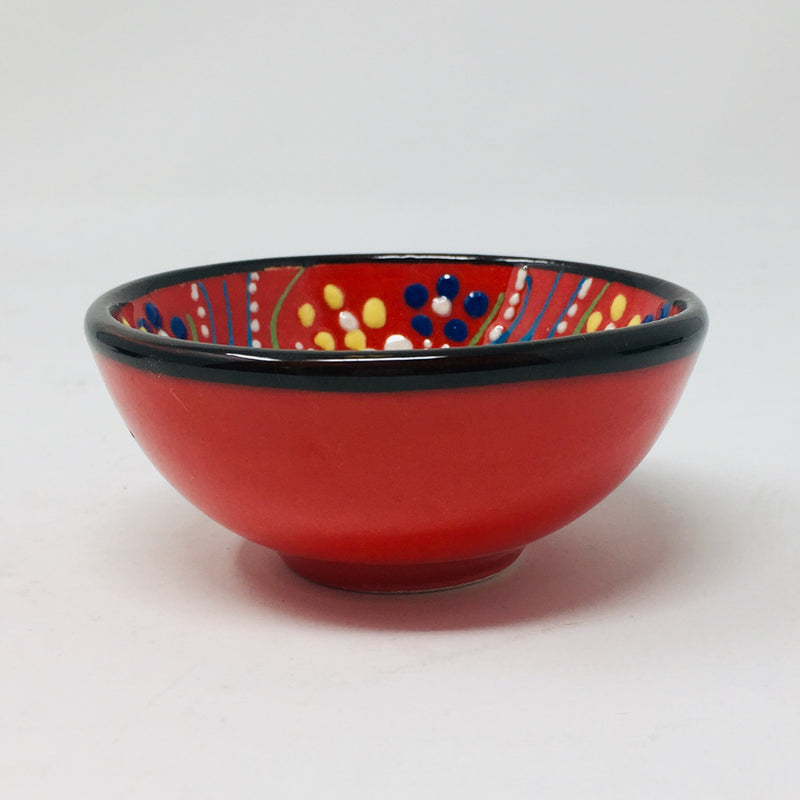Small Wish Dish Bowl