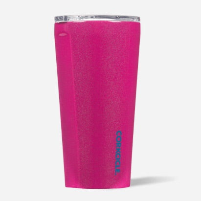 16 oz Tumbler Corkcicle