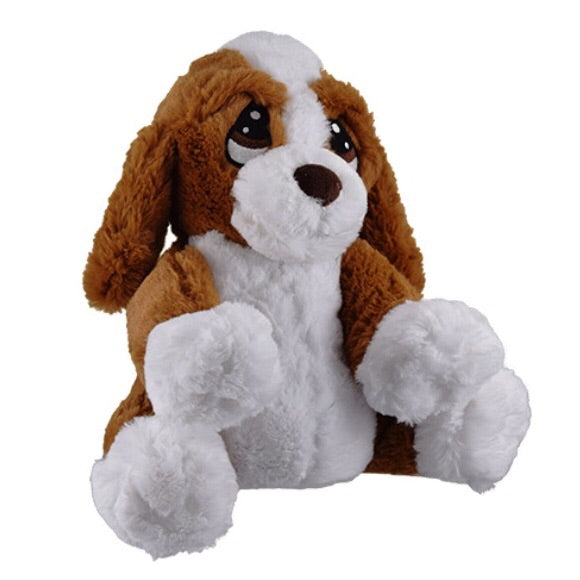 Warm Pals Heatable/Coolable Plush