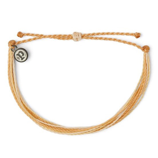 Puravida Bright/Muted Original Bracelet