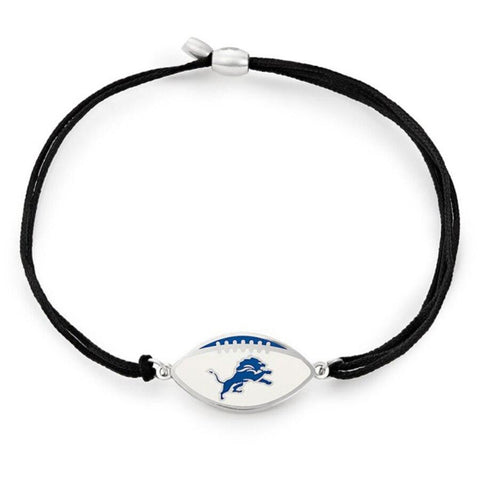 Detroit Lions Kindred Cord