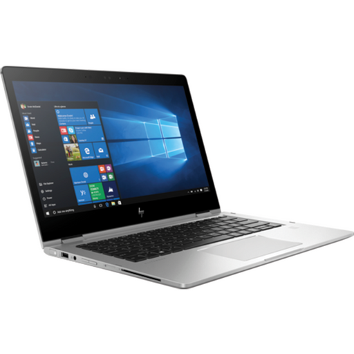 HP Elitebook x360 G2 1030 1BS99UT