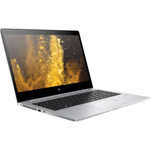 HP Elitebook G4 1040 2XM86UT
