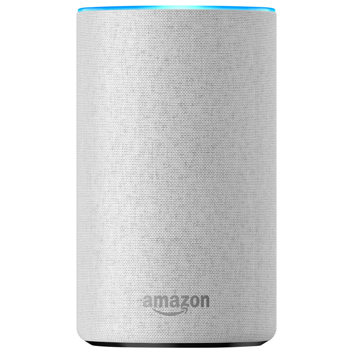 Amazon Echo | Amazon Echo sandstone