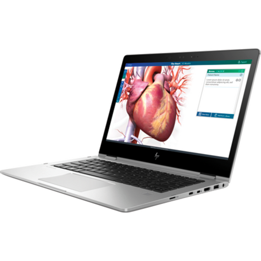 HP Elitebook x360 G2 1030 G2 2HT66UT