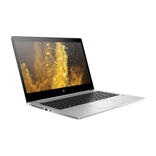 HP Elitebook G4 1040 2XM88UT