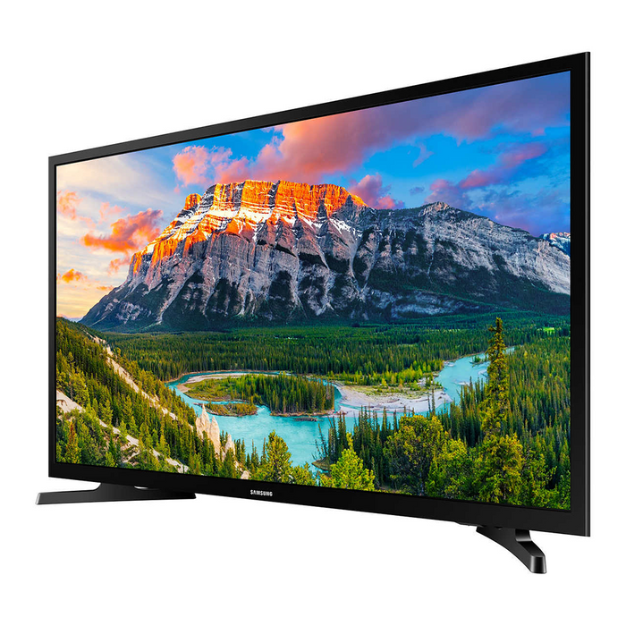 Samsung 43'' (UN43N5300) Smart HD TV - Techachi Certified