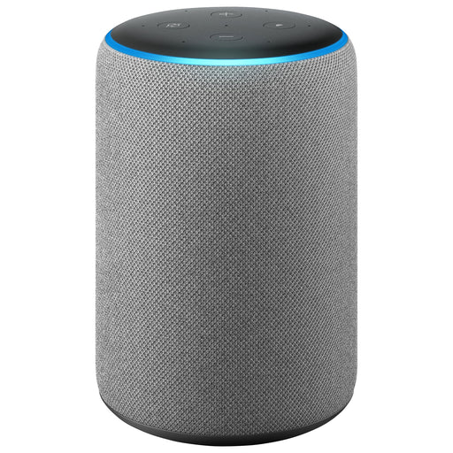 Amazon Echo Plus | Amazon Echo Plus 2nd Generation