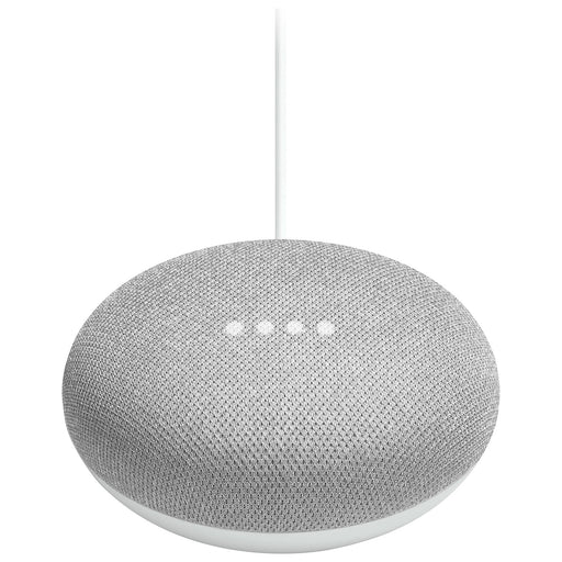 Google Home Mini - Chalk