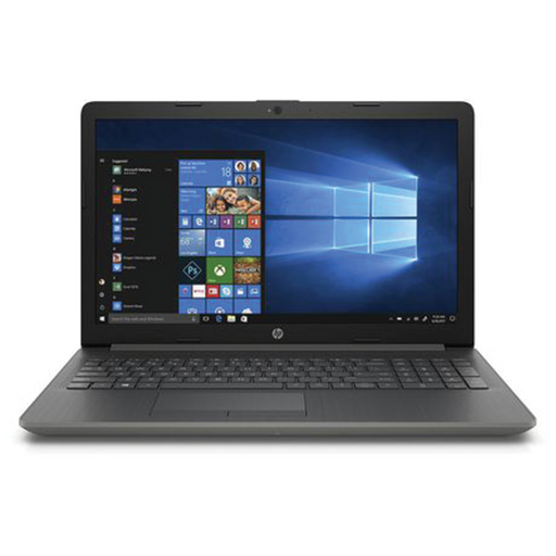 HP Pavilion 15-DA0022CA - Core i3 Processor Laptop - Brand New