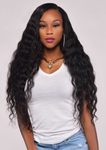 Virgin Malaysian Body Wave-Single Bundle