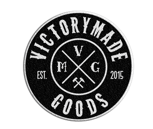 Victorymade Goods
