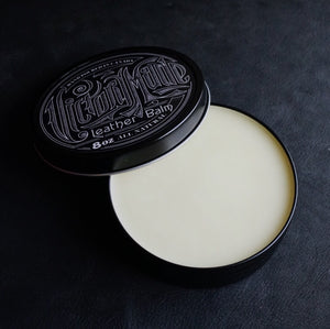 VICTORYMADE LEATHER BALM