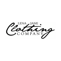 Lena Jane Clothing Co.