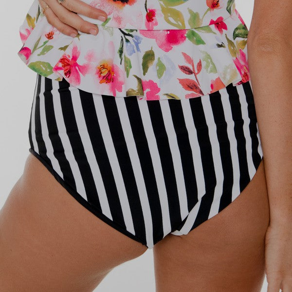 Leisure Reversible Bottoms