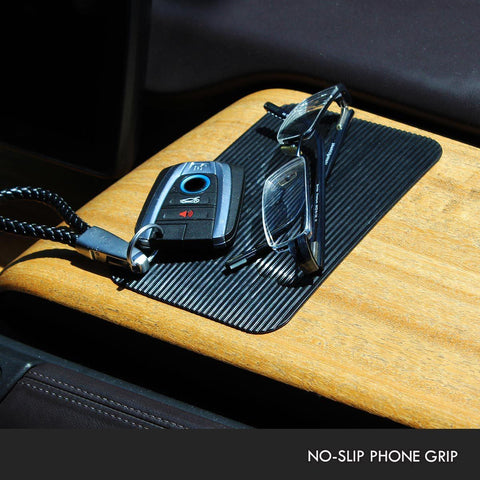 No-Slip Phone Grip