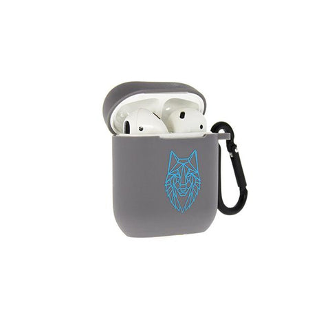 AirPods® Case Cover