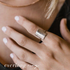 everlong ring