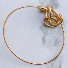 archive | LINKED BANGLE