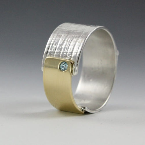 PAPYRUS RING