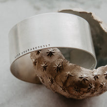 archive | EPIC INSPIRACELET CUFF