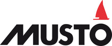 Musto Active Base Hose