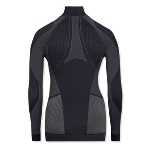 Musto active thermal Langarm-Shirt