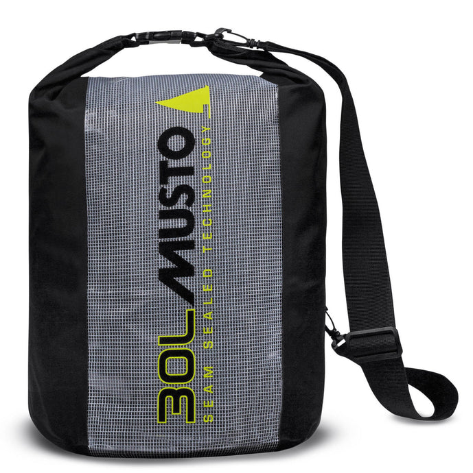 Musto Essential Dry Tube - 30L