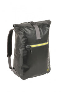 Musto Waterproof Evolution Backpack 25L