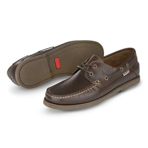 Musto Bootsschuhe Harbour Moccasins