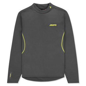 Musto extreme thermal fleece Shirt