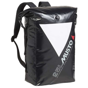 Musto Waterproof Dry Backpack 25L