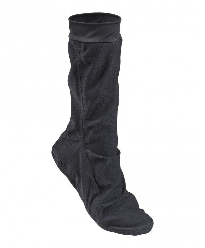 musto-waterproof-socken-black