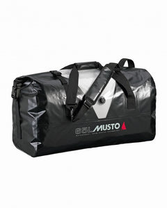 Musto Waterproof Dry Carryall 65L