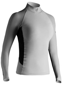 Zhik Hydrophobic Fleece Top - WOMEN