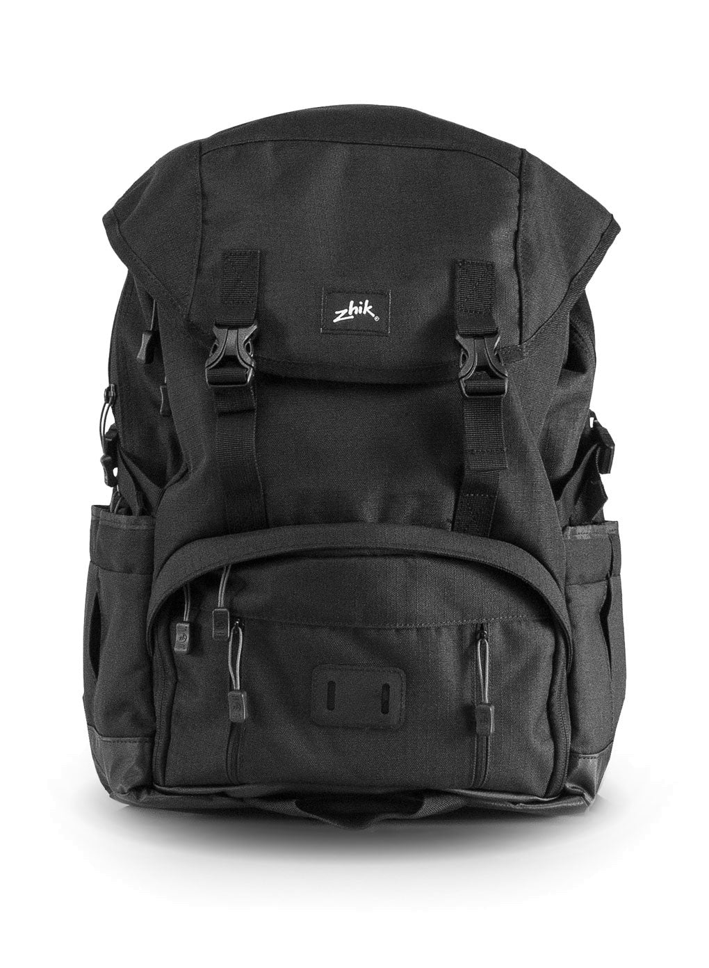 Zhik Backpack 27L