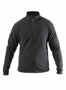 Zhik Polartec Zip Fleece Jacke