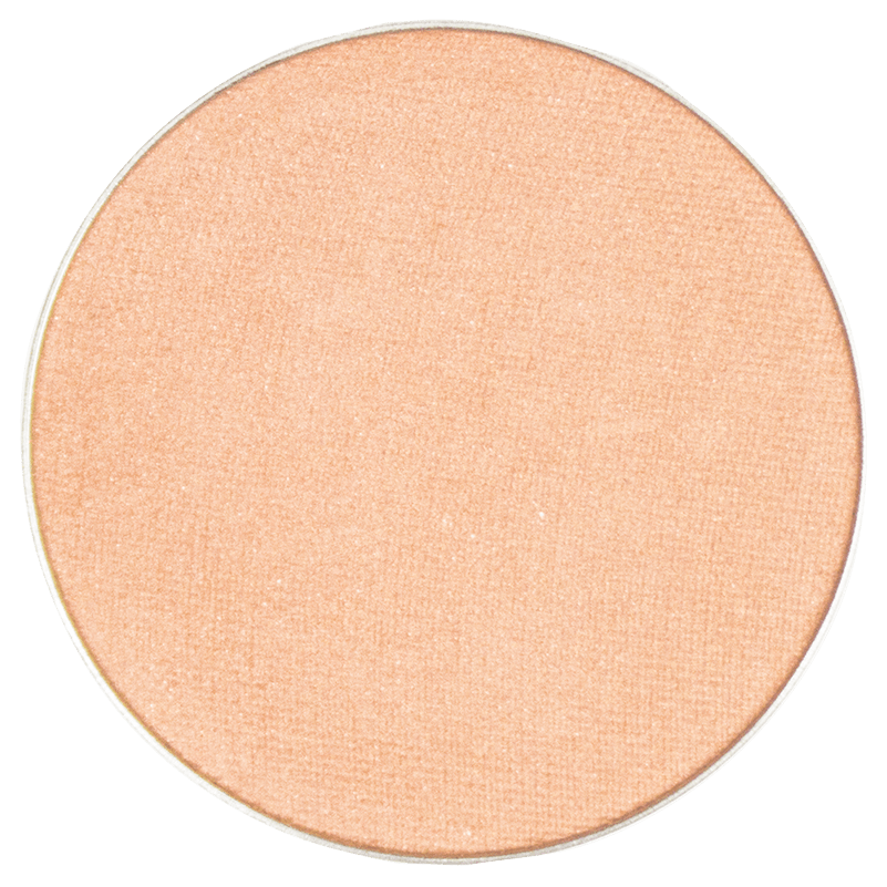 The Sunset | Bronzer | ittsē Cosmetics