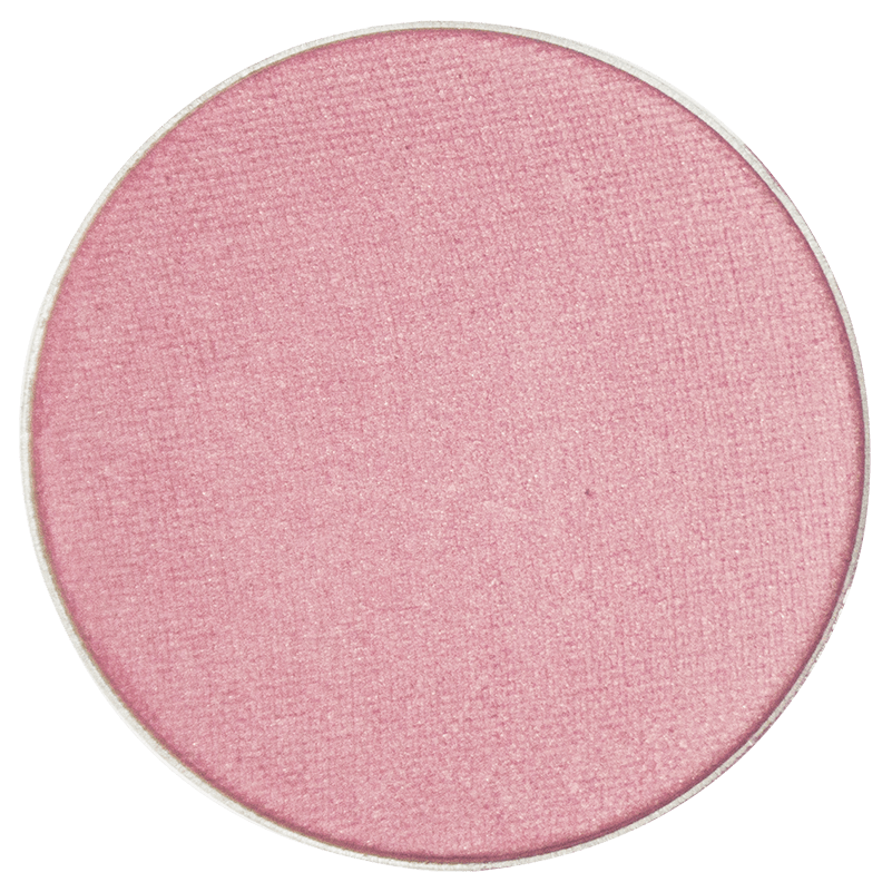 Astrid | Cheek Color | ittsē Cosmetics