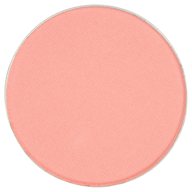 Calypso | Cheek Color | ittsē Cosmetics