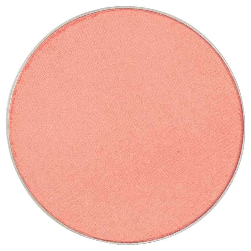 Effervescent | Cheek Color | ittsē Cosmetics